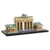 LEGO 21011 - LEGO ARCHITECTURE - Brandenburg Gate