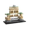 Lego-21011