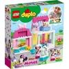 Lego-10942
