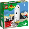 Lego-10944