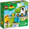 Lego-10945