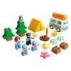 Lego-10946