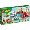 Lego-10947