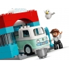 Lego-10948