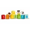 Lego-10954