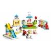 Lego-10956