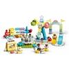 LEGO 10956 - LEGO DUPLO - Amusement Park