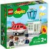 Lego-10961