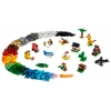 LEGO 11015 - LEGO CLASSIC - Around the World