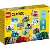 Lego-11015