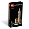 Lego-21013
