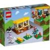 Lego-21171