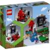 Lego-21172