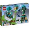 Lego-21173