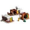 Lego-21174