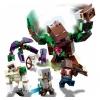 Lego-21176