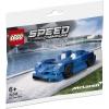 Lego-30343