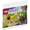 Lego-30413