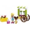 LEGO 30413 - LEGO FRIENDS - Flower Cart
