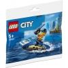 Lego-30567