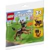 Lego-30578