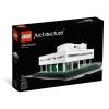 Lego-21014