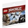 Lego-30591