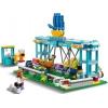 Lego-31119