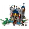 Lego-31120