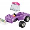 Lego-41441