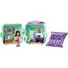 LEGO 41668 - LEGO FRIENDS - Emma's Fashion Cube