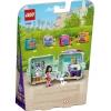 Lego-41668