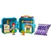 LEGO 41669 - LEGO FRIENDS - Mia's Soccer Cube