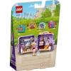 Lego-41670