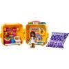 LEGO 41671 - LEGO FRIENDS - Andrea's Swimming Cube