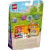 Lego-41671