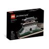 Lego-21016