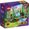 Lego-41677