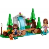 LEGO 41677 - LEGO FRIENDS - Forest Waterfall