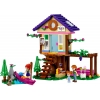 LEGO 41679 - LEGO FRIENDS - Forest House
