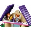 Lego-41679