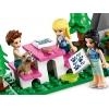 Lego-41681