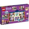 Lego-41682