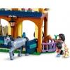 Lego-41683