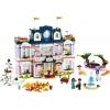 LEGO 41684 - LEGO FRIENDS - Heartlake City Grand Hotel