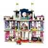 Lego-41684