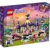 Lego-41685