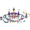 LEGO 41685 - LEGO FRIENDS - Magical Funfair Rollercoaster