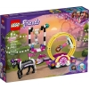 Lego-41686