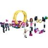 LEGO 41686 - LEGO FRIENDS - Magical Acrobatics